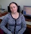 Азизова Гульжахра Гасановна