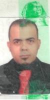 Эльметвли Хамада Эльшахат Хассан