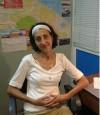 Набиева Ольга Селимовна