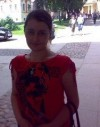 Ильясова Саидат Алиевна