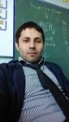 Джаппаров Тамерлан Абсалам-Гаджиевич