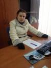 Яцупенко Юлия Валерьевна