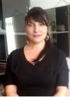 Ибрагимова Зайнаб Гасибовна