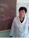 Алимирзоева Зарема Магомедовна