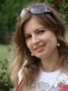 Амирханова Зарема Магомедгаджиевна